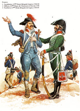 Osprey___Men_At_Arms_079___napoleon_s_egyptian_campaigns_1798_1801_Page_27
