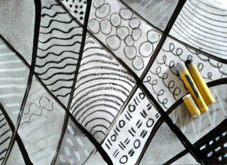 70_Noir et Blanc_ Puzzle (2)