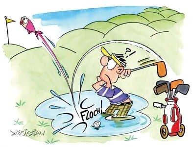 ob_fc8b9e_golf-poisson-comique