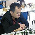 Tournoi des Fous 2014 (79)
