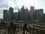 NYC1_091