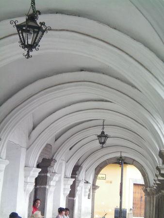 guatemala_039
