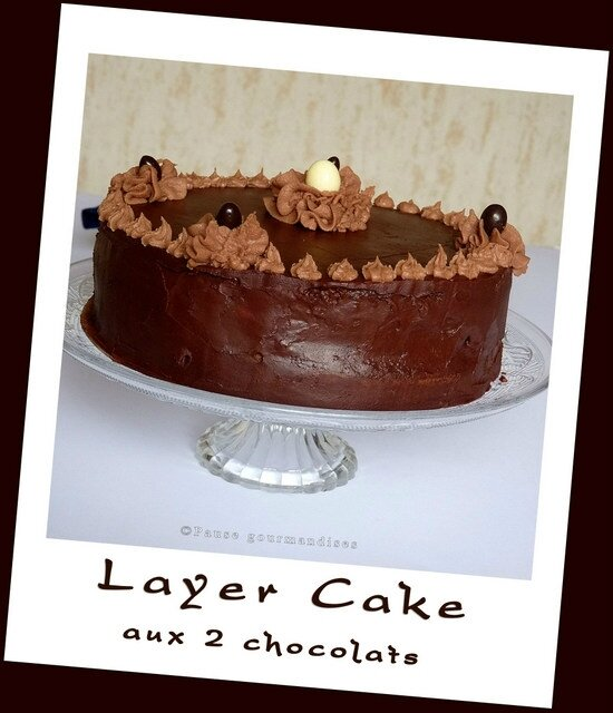 50-Layer cake copie