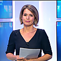 stephaniedemuru04.2016_09_25_nonstopBFMTV