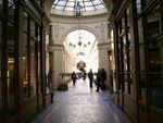 grande_galerie_et_coupole