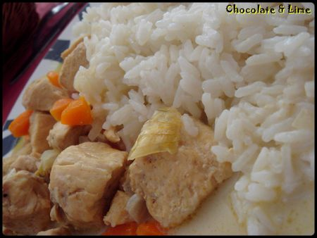 Poulet_curry_coco2