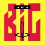 Yes-BigGenerator-1987-600x600