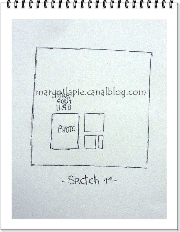 sketch 11 margotlapie