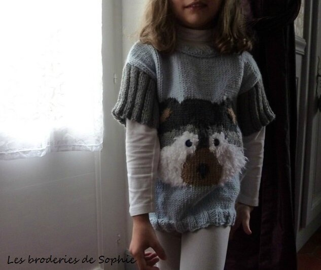 pull ours phildar (4)