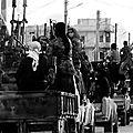 Daesh préparerait des attaques imminentes en france et en belgique