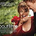About time (film)