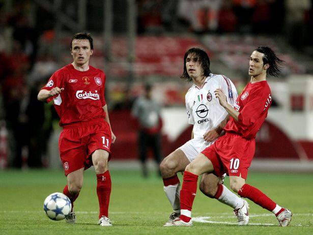 Liverpool-v-AC-Milan-2005