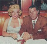 1953_06_26_chasens_restaurant_with_joe_01