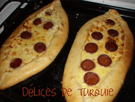 Pide_fromage_2