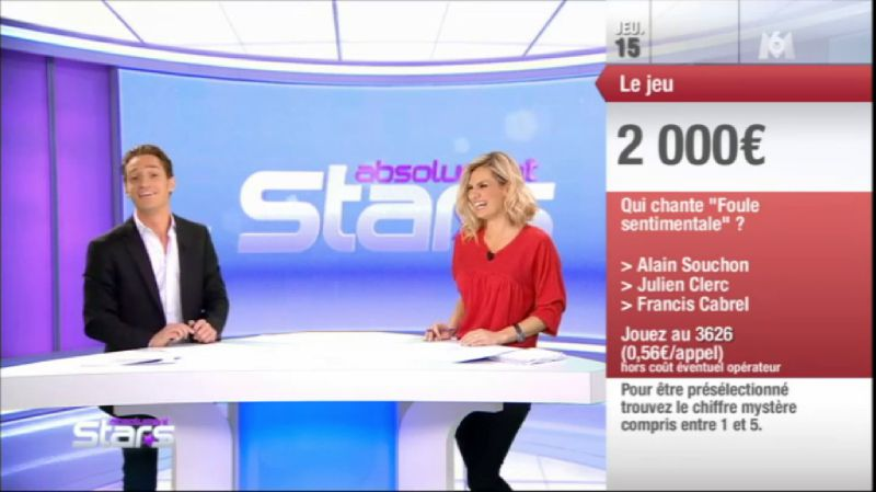 clairenevers01.2012_03_15