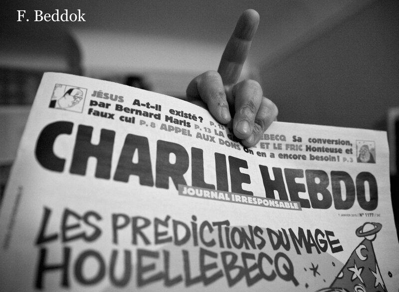 charlie 9103nA