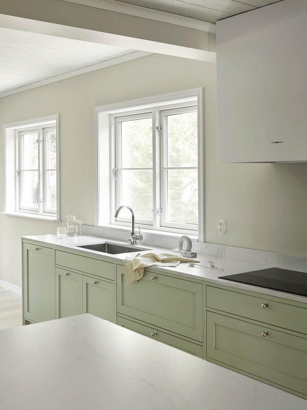 est-living-nordic-style-kitchen-nordiska-kok-elin-alemdar-shaker-kitchen
