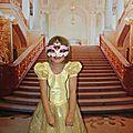 Princesse du Soleil - L'imaginarium de PetitPoi