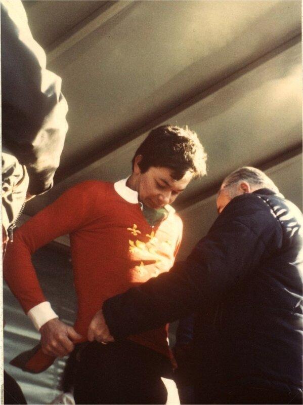 1985 sarlat 1