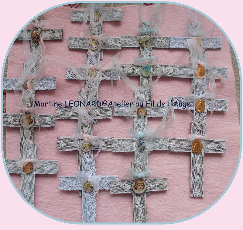 croix dentelle 1