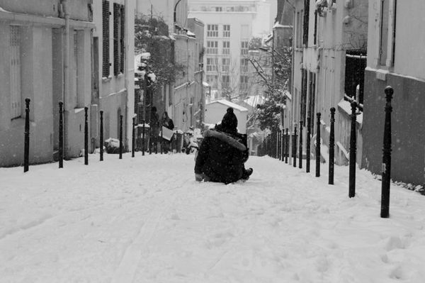 neige paris 071 copie