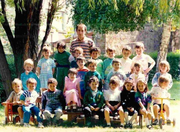 école Debussy 1989 (3)