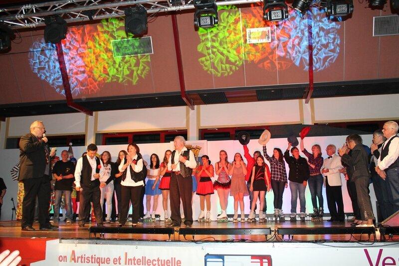 FINAL PRESENTATION DES ARTISTES (9)