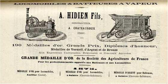 HIDIEN_1876