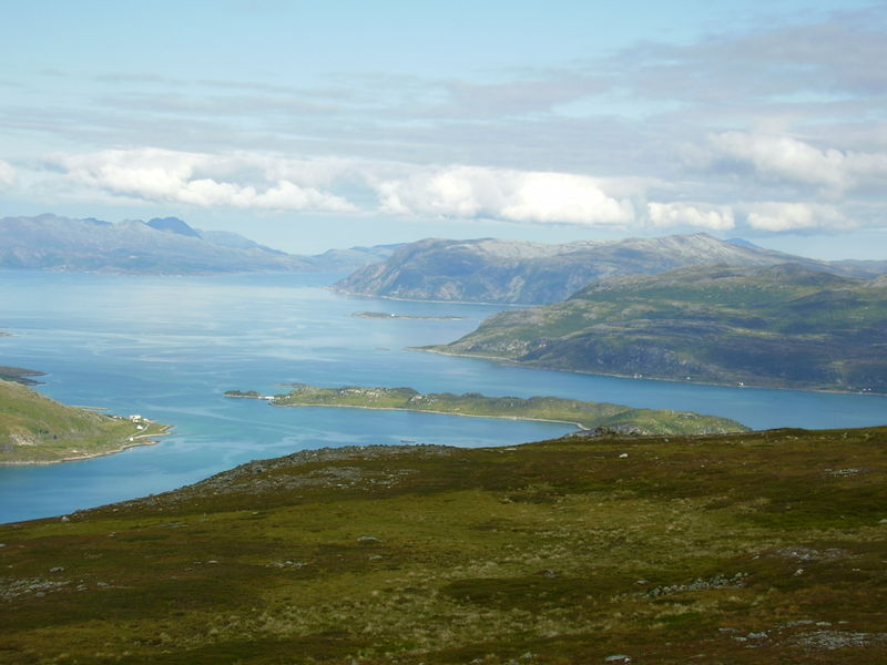 10-08-08 Grotfjord (10)