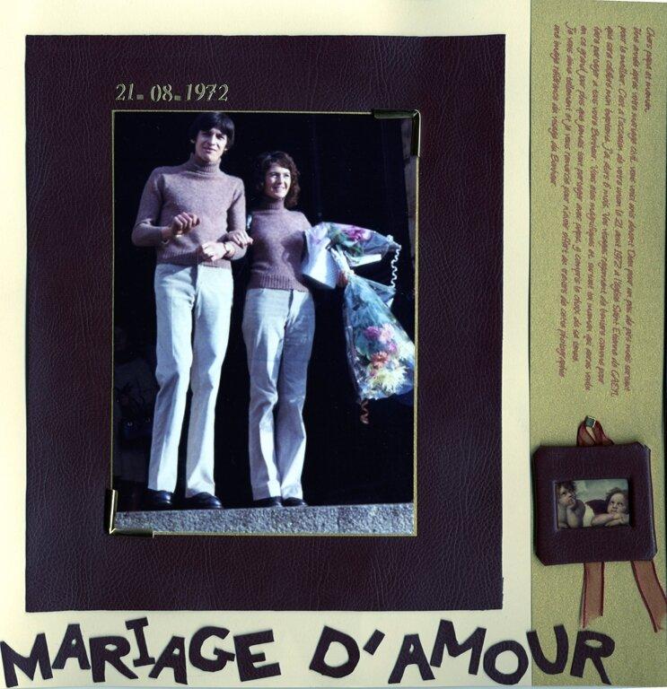 mariage_1972