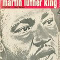 Martin luther king, hubert gerbeau