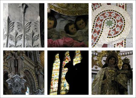 Lyon_Notre_Dame_de_Fourvi_re_MO_04