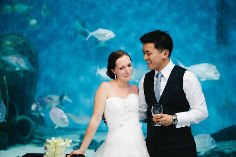 J&H wedding (186)