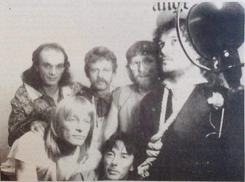 1989 06 18 Eurockéennes Le Pays Ange