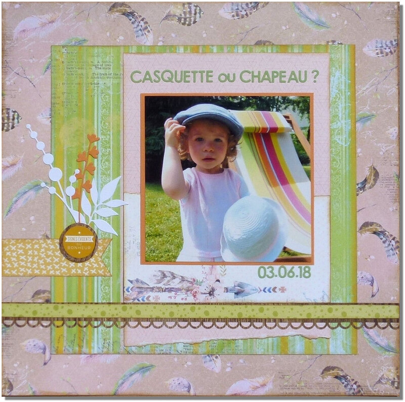 Casquette-ou-chapeau1