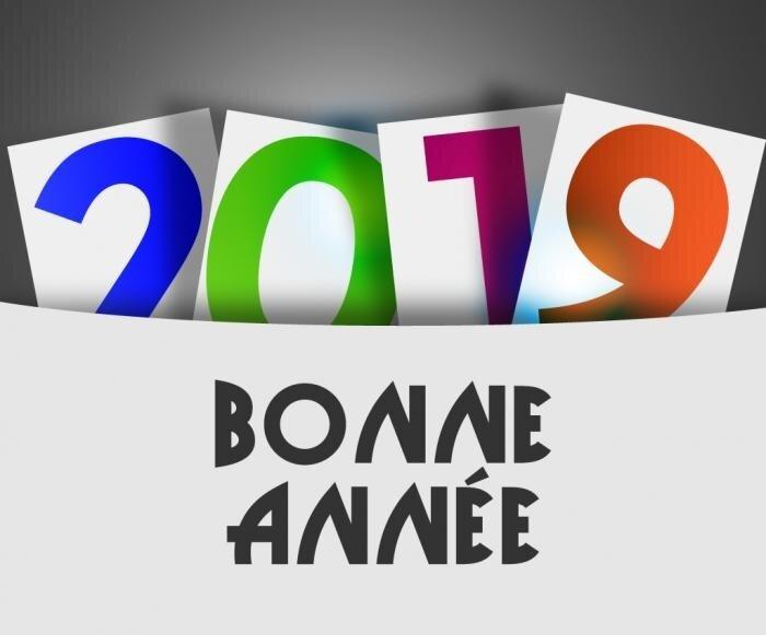 bonne-année-2019[1]