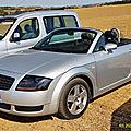 Audi TT cabrio_02 - 2000 [D]_GF