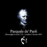 pasquale_depaoli