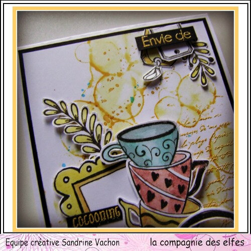 Carte Tea Time dt LCDE (3)