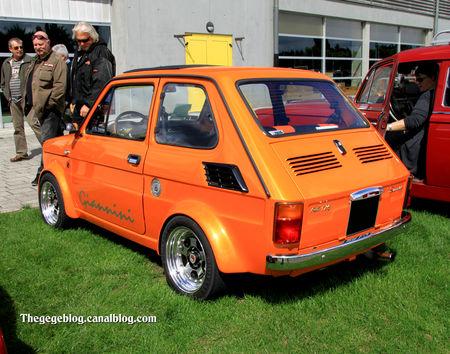 Giannini_Fiat_126__Alsace_Auto_Retro_Bartenheim_2011__02