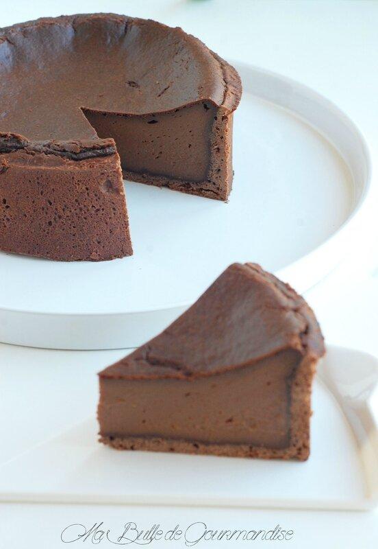 flan_patissier_au_chocolat1