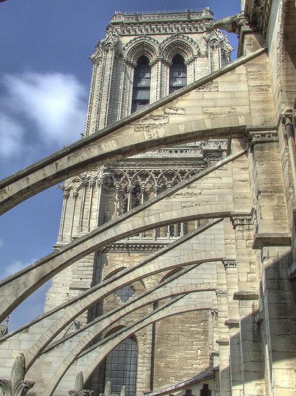 Notre_Dame_buttress