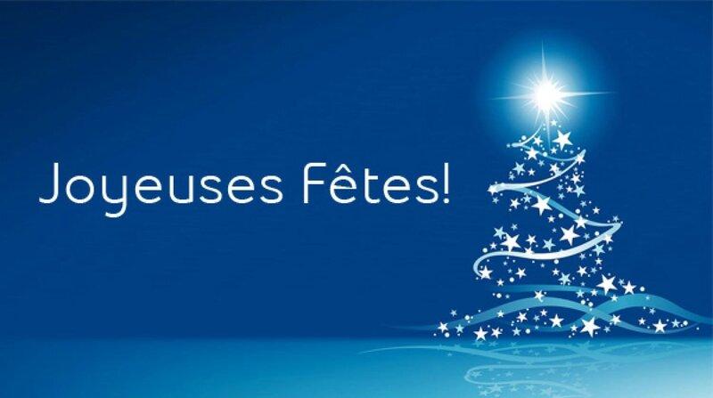 1419098744_joyeuses-fetes-de-fin-d-annee-