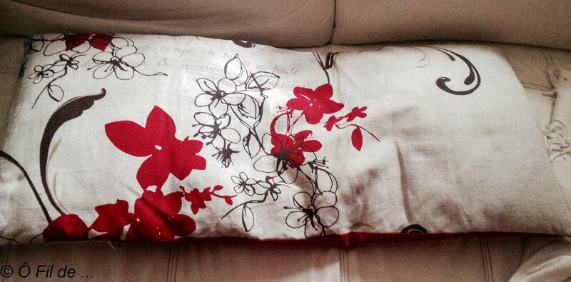coussin perle 2