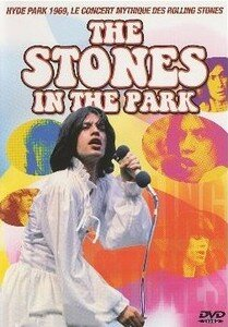Stones_in_the_Park