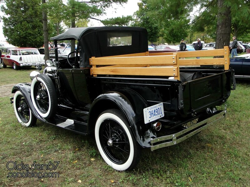 ford-a-pickup-1928-1929-02