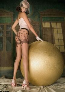 collants_effet_trompe_loeil_sexytransparenze_L_1
