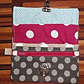 pochette multipoche laetitia gheno attache cartable (2)