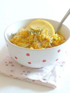 salade lentilles corail miel curry (72)