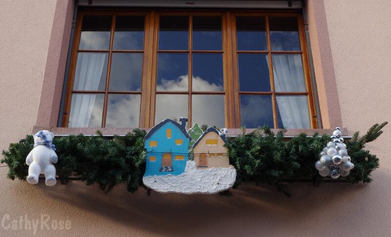 && Eguisheim (139)
